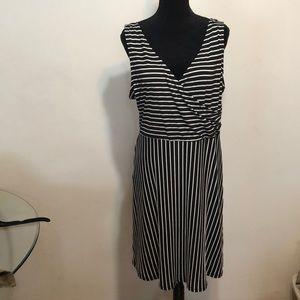 🛍Plus Size Dress